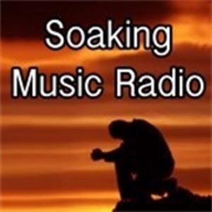 Soaking Music Radio Station on Nobex Radio