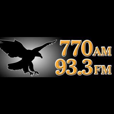 WCGW Station on Nobex Radio