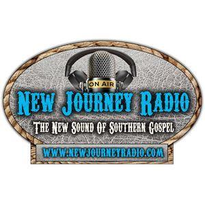 New Journey Radio Station on Nobex Radio